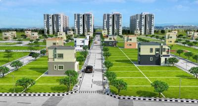 Gallery Cover Image of  Sq.ft Residential Plot for buy in Thirumazhisai for 3000000
