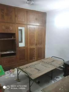Bedroom Image of PG 5607253 Patel Nagar in Patel Nagar