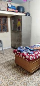 Gallery Cover Image of 576 Sq.ft 1 BHK Apartment for rent in Nikol for 5000