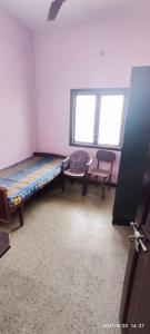 Gallery Cover Image of 250 Sq.ft 1 RK Independent House for rent in Nellitope for 3400