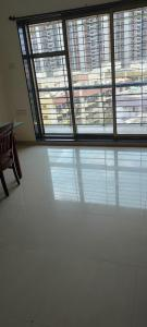 Gallery Cover Image of 745 Sq.ft 2 BHK Apartment for rent in Lokhandwala Sierra Towers, Kandivali East for 28500