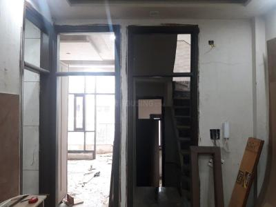 Gallery Cover Image of 800 Sq.ft 2 BHK Independent Floor for buy in Sector 24 Rohini for 6800000