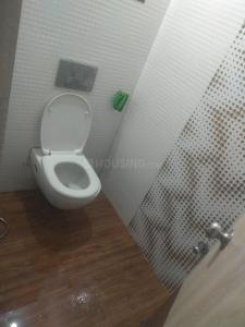 Bathroom Image of Rajat PG Service in Powai