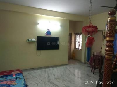 Gallery Cover Image of 2430 Sq.ft 4 BHK Independent House for buy in Padmarao Nagar for 35000000