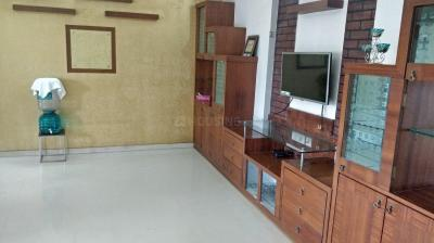 Gallery Cover Image of 1250 Sq.ft 3 BHK Apartment for buy in Andheri West for 27500000