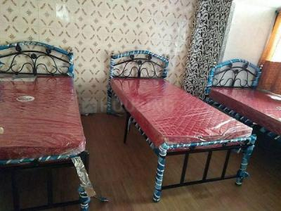 Bedroom Image of No Broker In PG Vikhroli in Vikhroli West
