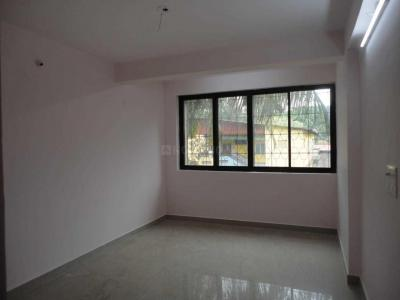 Gallery Cover Image of 758 Sq.ft 2 BHK Apartment for buy in Mapusa for 5500000