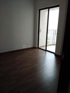 Gallery Cover Image of 680 Sq.ft 1 BHK Apartment for rent in Palava Phase 1 Nilje Gaon for 9500