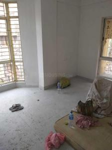 Gallery Cover Image of 1600 Sq.ft 3 BHK Apartment for buy in Lake Town for 7520000