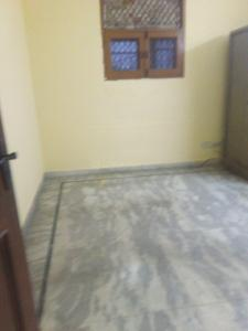 Gallery Cover Image of 2500 Sq.ft 3 BHK Independent House for rent in Sector 31 for 32000