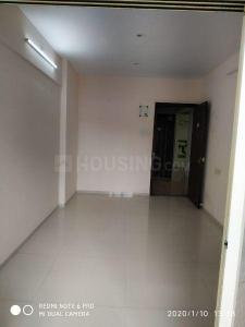 Gallery Cover Image of 550 Sq.ft 1 BHK Apartment for rent in Arti Nx Appartment, Manera Gaon for 5000
