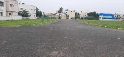 700 Sq.ft Residential Plot for Sale in Perungalathur, Chennai