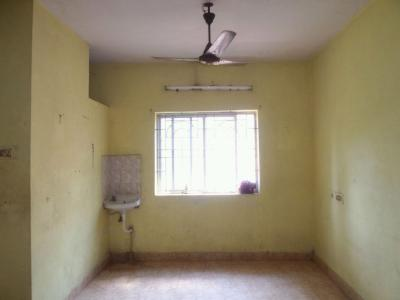 Gallery Cover Image of 521 Sq.ft 1 BHK Apartment for buy in Ambattur for 1650000