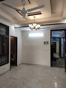 Gallery Cover Image of 1200 Sq.ft 3 BHK Apartment for buy in Sector 11 for 4200000