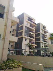Gallery Cover Image of 1775 Sq.ft 3 BHK Apartment for buy in Harlur for 12000000