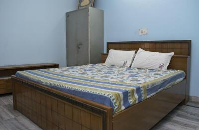 Bedroom Image of Dhupar House Fbd in Sector 9