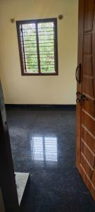 Gallery Cover Image of 2400 Sq.ft 2 BHK Independent House for buy in Subramanyapura for 14000000