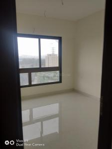 Gallery Cover Image of 1122 Sq.ft 2 BHK Apartment for rent in Mulund West for 38000