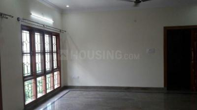Gallery Cover Image of 1200 Sq.ft 2 BHK Apartment for rent in Indira Nagar for 42000