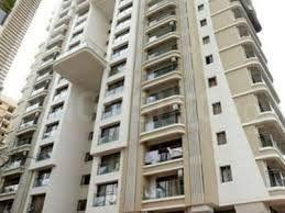 Gallery Cover Image of 900 Sq.ft 2 BHK Apartment for buy in Safal Twins, Govandi for 23500000