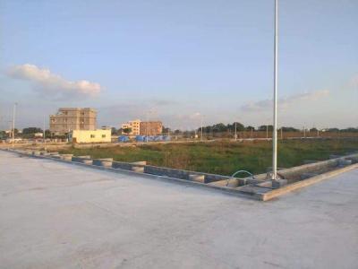 200 Sq.ft Residential Plot for Sale in Ghatkesar, Hyderabad