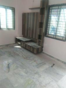 Gallery Cover Image of 600 Sq.ft 1 BHK Apartment for rent in Gachibowli for 16000