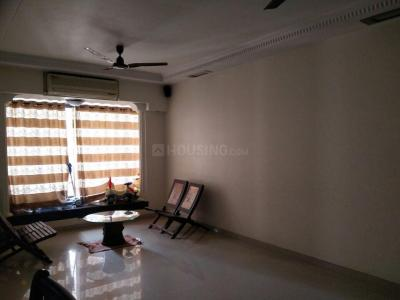 Gallery Cover Image of 900 Sq.ft 2 BHK Apartment for rent in Andheri West for 65000