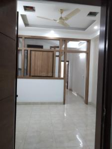 Gallery Cover Image of 900 Sq.ft 2 BHK Apartment for buy in Gyan Khand for 3900000
