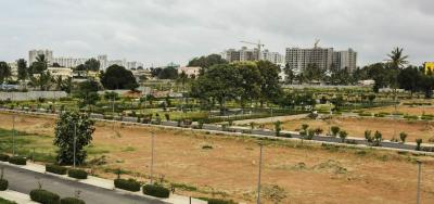 Gallery Cover Image of  Sq.ft Residential Plot for buy in Electronic City for 7425000