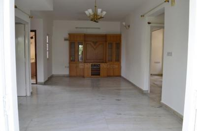 Gallery Cover Image of 1100 Sq.ft 2 BHK Apartment for rent in Sanjay Gandhi Nagar for 22000