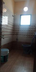 Gallery Cover Image of 1300 Sq.ft 2 BHK Apartment for rent in Thoraipakkam for 20000