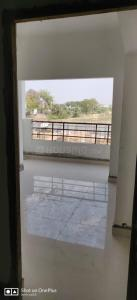 Gallery Cover Image of 1165 Sq.ft 2 BHK Apartment for buy in Sreenivasam, Muthangi for 4200000