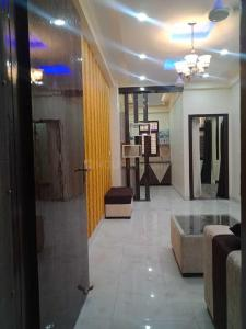 Gallery Cover Image of 900 Sq.ft 2 BHK Apartment for buy in Vihaan Homes, Noida Extension for 1949000
