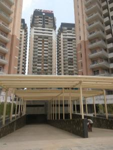 Gallery Cover Image of 1165 Sq.ft 2 BHK Apartment for rent in Suthiyana for 95000