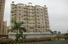 Gallery Cover Image of 1770 Sq.ft 3 BHK Apartment for rent in Gahlot Majesty, Seawoods for 53000