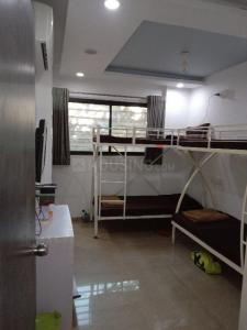 Hall Image of Sai PG in Bodakdev