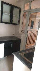 Gallery Cover Image of 340 Sq.ft 1 BHK Independent House for buy in Sector 82 for 1600000