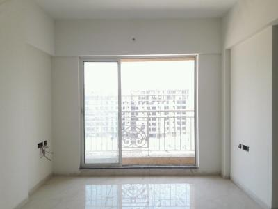 Gallery Cover Image of 725 Sq.ft 1 BHK Apartment for buy in Mira Road East for 5875000