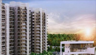 Gallery Cover Image of 700 Sq.ft 3 BHK Apartment for buy in Mamurdi for 5900000