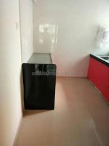 Gallery Cover Image of 930 Sq.ft 2 BHK Apartment for rent in Chembur for 46000