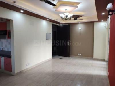 Gallery Cover Image of 1320 Sq.ft 3 BHK Apartment for rent in Nimbus Hyde Park, Sector 78 for 18001