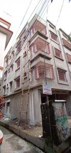 Gallery Cover Image of 848 Sq.ft 2 BHK Independent Floor for buy in Palta for 2300000