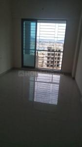 Gallery Cover Image of 620 Sq.ft 1 BHK Apartment for rent in Virar West for 6000
