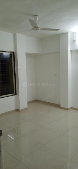Bedroom Image of 1560 Sq.ft 3 BHK Apartment for rent in Deccan Gymkhana for 45000