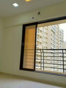 Gallery Cover Image of 650 Sq.ft 1 BHK Apartment for buy in Virar West for 2950000