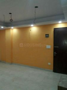 Gallery Cover Image of 1200 Sq.ft 2 BHK Apartment for rent in sector 73 for 10000