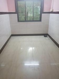 Gallery Cover Image of 325 Sq.ft 1 RK Apartment for buy in Sanpada for 4200000