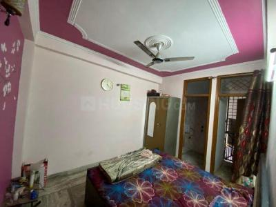 Gallery Cover Image of 810 Sq.ft 3 BHK Independent House for buy in Jamia Nagar for 2300000
