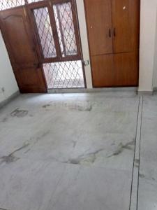 Gallery Cover Image of 900 Sq.ft 2 BHK Apartment for rent in Green Park for 35000