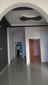 Gallery Cover Image of 1550 Sq.ft 3 BHK Independent House for buy in Gomti Nagar for 4000000